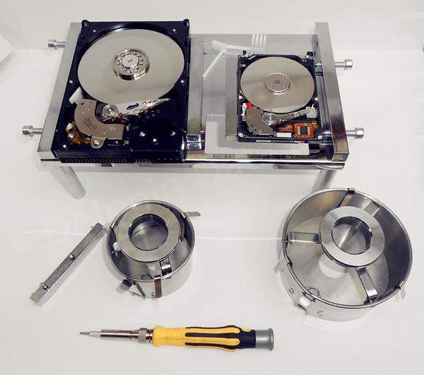 head-platter-swap-pro-standard-2